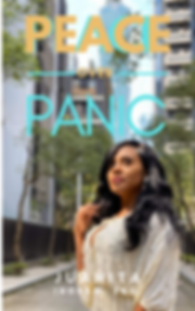 Peace Over Panic Cover 2 (1).png