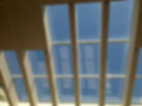 Solar window films are designed for home and commercial applications where damaging ultraviolet light, heat, and glare are problems, when energy efficiency is important or when a new look is desired.      Lower energy costs – Window films reduce heat loss through windows by improving glass insulating performance as much as 92%.  In warmer climates, window film reduces cooling costs by rejecting up to 82% of the sun's heat.      Block heat and glare – Window films help to correct temperature imbalances in a building, improving comfort and deflecting harsh, uncomfortable glare.      Reduce fading – Window films filter out more than 99% of the harmful ultraviolet rays that cause fading in fabrics, furnishings, and display merchandise.      Improve appearance – Window films can add new style to a building's facade for a fraction of the cost of other refurbishments without the inconvenience of relocating tenants.      Enhance privacy – Window films will let in light but provide privacy duri