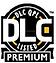 DLC Premium