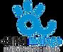 canal-malaga-logo-removebg-preview (1).p