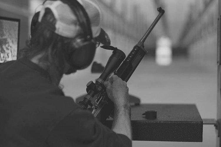 shooting-range-2451669.jpg