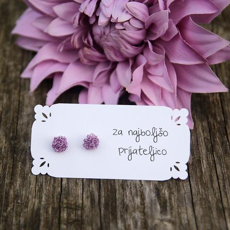 Pastel_purple_ZaNajboljsoPrijateljico_in