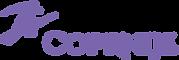 logo_coprnije_brez_ozadja-podolglast.png