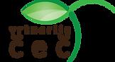 Cec_kvadratna_komp_logo.png