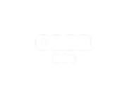 logo_casa1-01.png