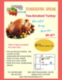 flyer-english.jpg