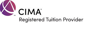 CIMA Registered Tuition Provider_RGB.jpg