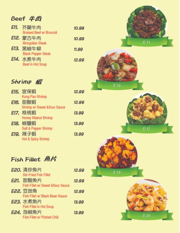 dinner menu-03