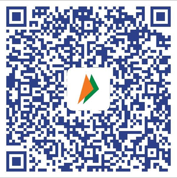 Bhim UPI Vaidya Tutorials 9820709570.jpe