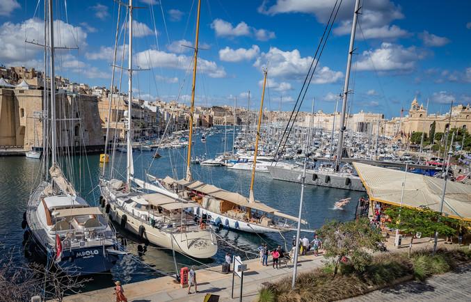 Womens_Pro_Eliminator_Superleague_Malta_