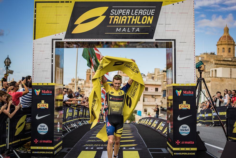 Mens_Pro_Eliminator_Superleague_Malta_20