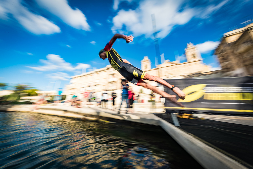 Mens_Time_Trial_Swim_Superleague_Malta_1