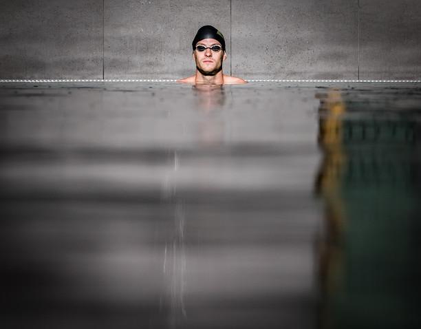 Swim_Training_Rafa_Nadal_Academy_Superle