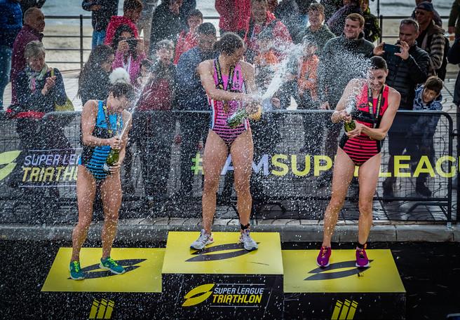 Womens_Pro_Race_Eliminator_Superleague_M
