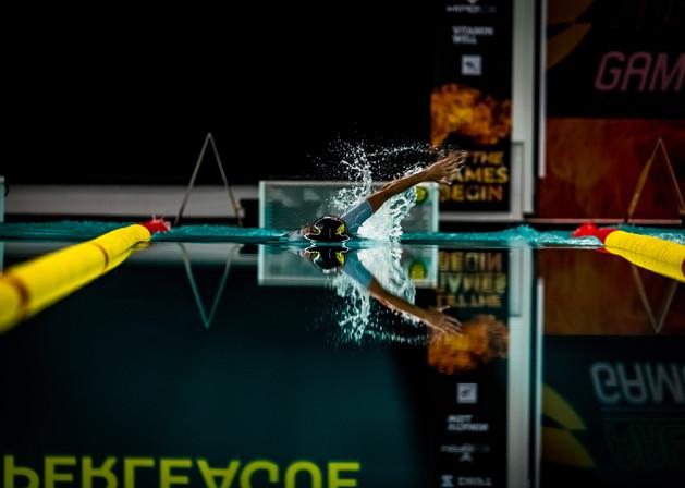 Superleague_Triathlon_Arena_Games_Rotter
