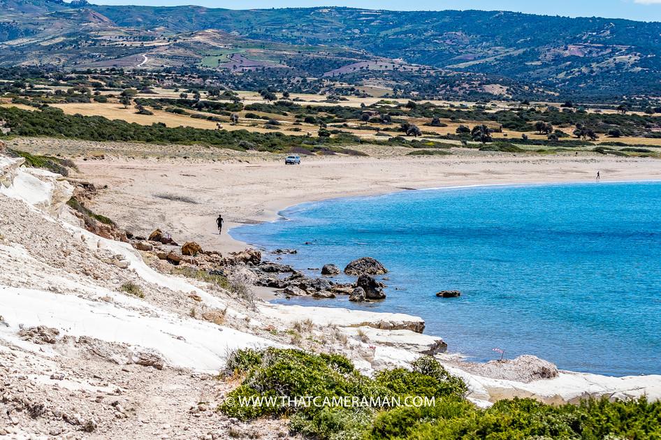 exterra cyprus-5975-2.jpg