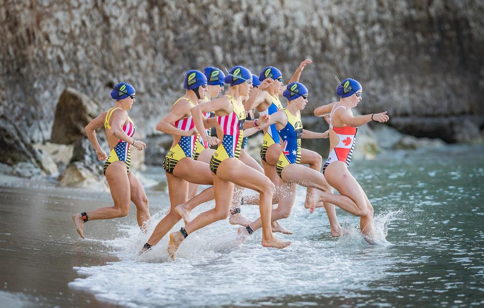 Womens_Sprint_Endoro_Stage_One__140.jpg