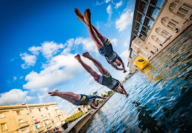 Mens_Time_Trial_Swim_Superleague_Malta_1