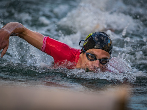 Mens_Time_Trial_Swim_Superleague_Malta_0