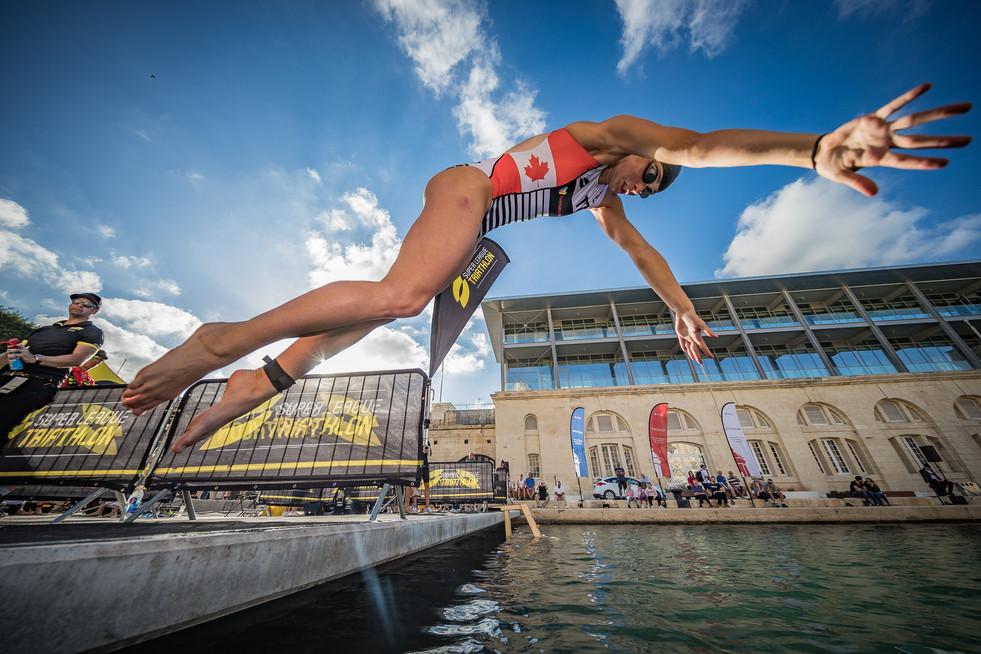 Womens_Time_Trial_Swim_Superleague_Malta