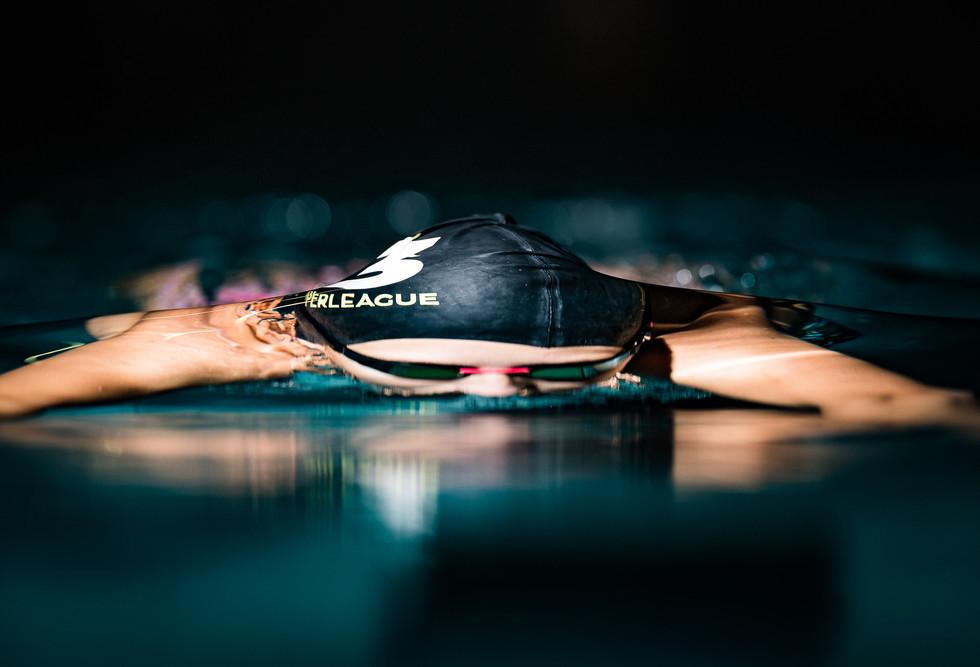 Athlete_Training_Superleague_Mallorca_20