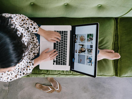 top female-friendly job platforms to find your dream job in 2021
