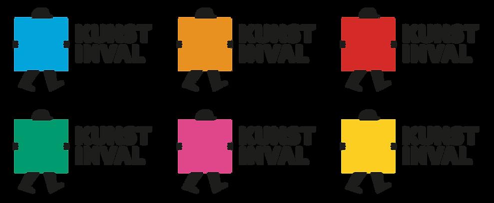 Logo-serie.png