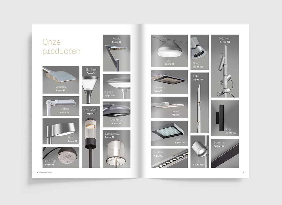 Modernista magazine_1.jpg
