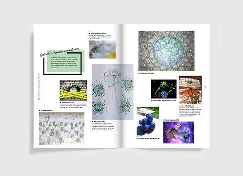 KIQ magazine_5.jpg
