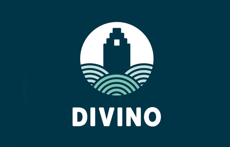 divino_logo.jpg