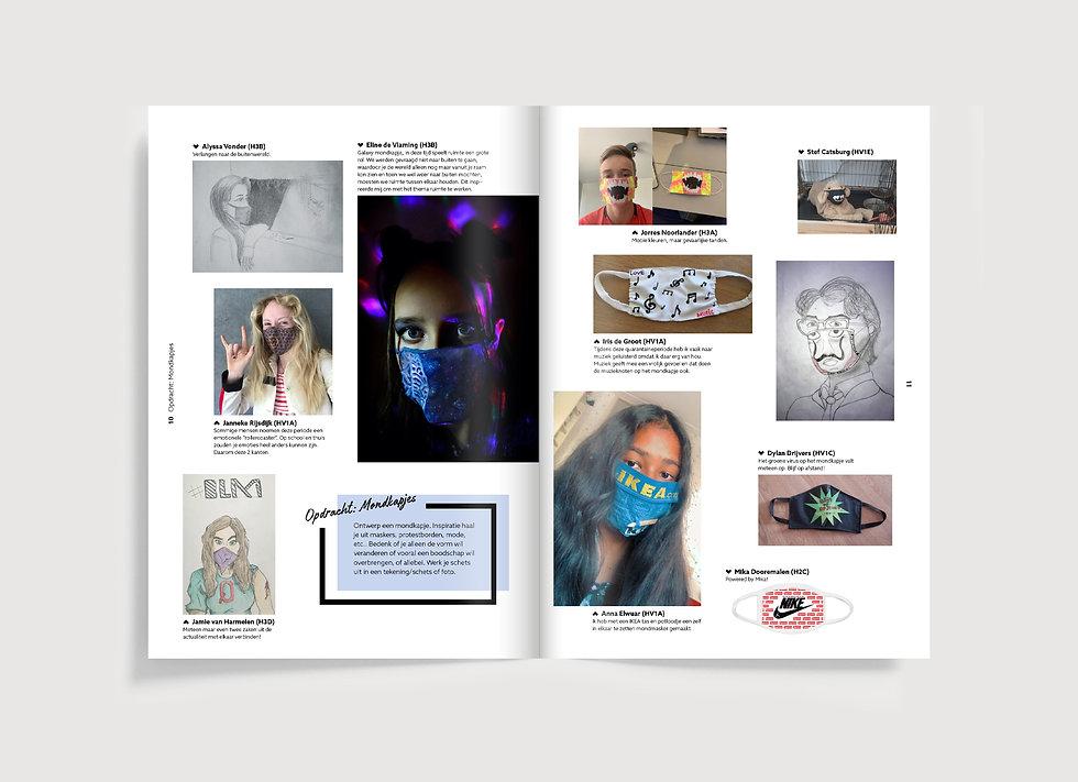 KIQ magazine_3.jpg
