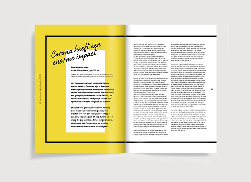 KIQ magazine_4.jpg