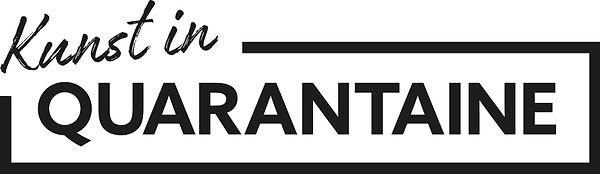 Kunst-in-quarantaine-logo.jpg