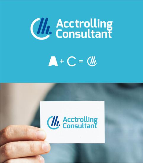 Acctrolling logo compositie.jpg