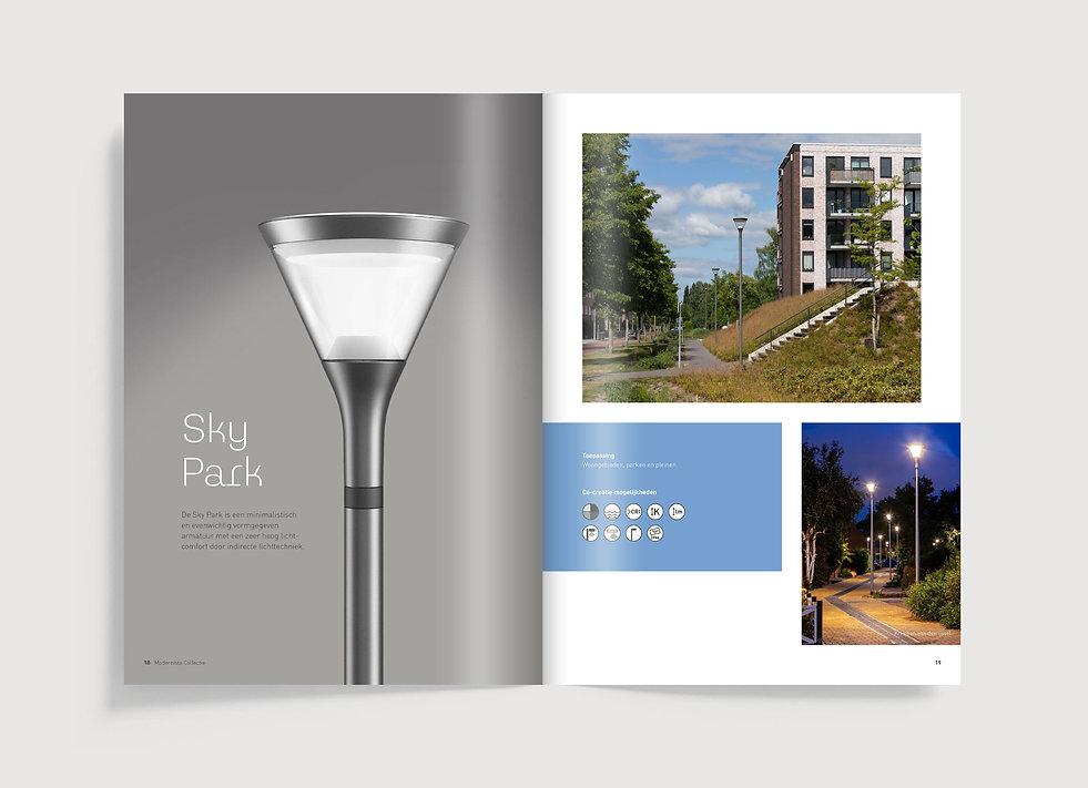 Modernista-magazine_9.jpg