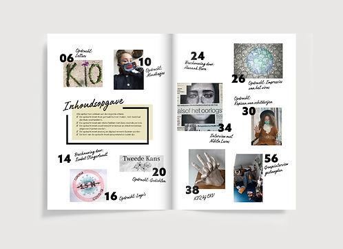 KIQ magazine_2.jpg