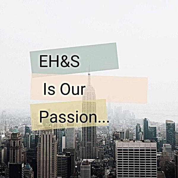 EHS.jpg