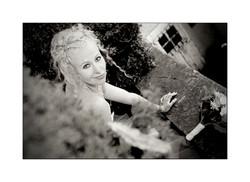 MARIAGE_BAPTISTE_AURELIE_©E-JUPPEAUX_201