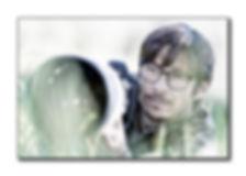 portrait-perso-web.jpg