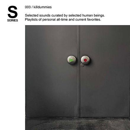 S-Series-Cover_003_killdummies.jpg