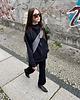 TREFFPUNKT_SNZZFV_RTW_Marie-Madeleine_1.