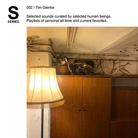 S-Series-Cover_002_Tim_Gienke.jpg