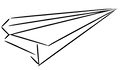 logo paperplanes.png