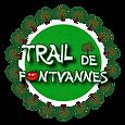 Logo Trail-de-Fontvannes en lien retour à l'accueil
