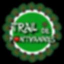 Logo en lien vers site Trail-de-Fontvannes