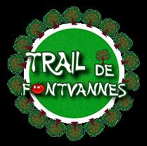 Logo Trail-de-Fontvannes
