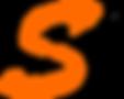 Logo en lien vers carte uMap SDA