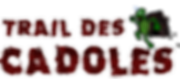 Trail des Cadoles (Les Riceys)