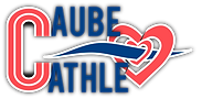 Logo_CDAA_by-AZ.svg.png