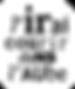 Logo en lien vers carte uMap J'irai courir dans l'Aube